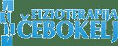 Fizioterapija Matej Čebokelj Logo